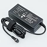 Digipartspower AC DC Adapter For