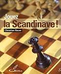Jouez la Scandinave : Recommand� par...