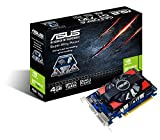 Asus GT730-4GD3 Nvidia GeForce Grafikkarte