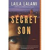 Secret Son ~ Laila Lalami
