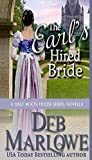 img - for The Earl's Hired Bride book / textbook / text book