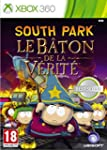 South Park : Le b�ton de la v�rit� -...