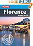 Berlitz: Florence Pocket Guide (Berli...