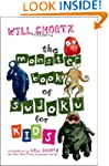 Will Shortz Presents The Monster Book...
