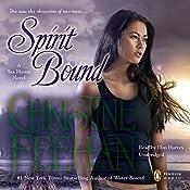 Spirit Bound | Christine Feehan
