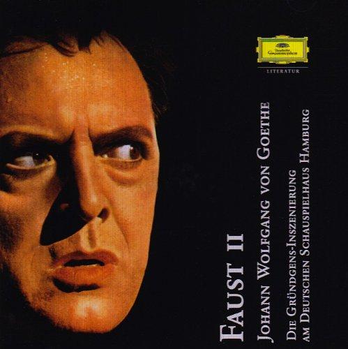 Faust 2 gratuit