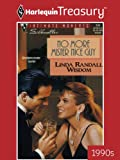 No More Mister Nice Guy (Harlequin Intimate Moments)
