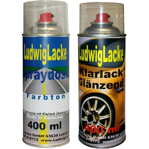 sprayset-fur-mercedes-obsidianschwarz-farbcode-197-baujahr-1996-2002-metallic-lack-2-spraydosen-ludw