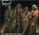 Oath of the Black Blood