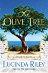 The Olive Tree (English Edition)
