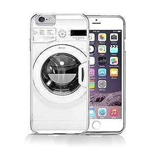 iphone 6 washing machine