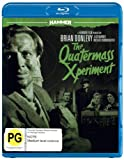 The Quatermass Xperiment (Blu-ray + DVD) [1955]