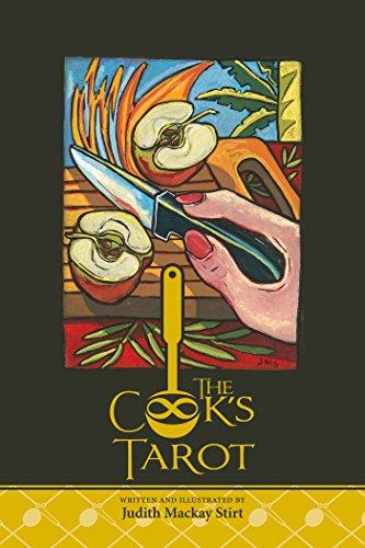 The Cook's Tarot