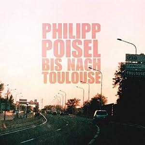Bis Nach Toulouse (Lp+CD) [Vinyl LP]