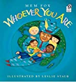 img - for Whoever You Are (Reading Rainbow Books (Pb)) (Hardback) - Common book / textbook / text book