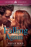 Falling Again: Book 6 in the Second Chances series