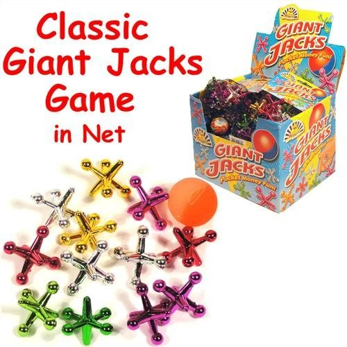 kids-giant-jacks-game-13-piece-set-assorted-colours-in-net-bag-ideal-boys-girl-party-loot-bag-fun-to