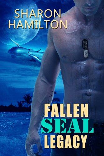 Fallen SEAL Legacy