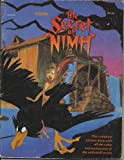 The Secret of Nimh (0307112934) by Reit, Seymour