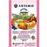 ARTEMIS アーテミス スモールブリードパピー 6.8kg