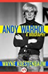 Andy Warhol: A Biography (English Edi...