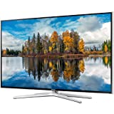 Samsung UN48H6400 48-Inch 1080p 120Hz 3D Smart LED TV