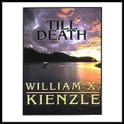 Till Death | William X. Kienzle