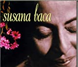 echange, troc Susana Baca - Susana Baca