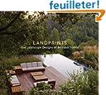 Landprints: The Landscape Designs of...