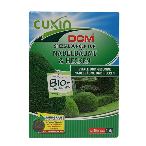 cuxin-essential-nutrients-special-fertilizer-for-even-feeding-coniferous-trees-and-hedges-35-kg