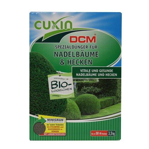 nutrienti-essenziali-di-cumino-fertilizzante-speciale-per-lalimentazione-anche-alberi-e-siepi-di-con