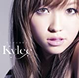 She wishes♪Kylee