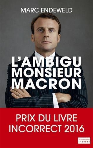 lambigu-monsieur-macron