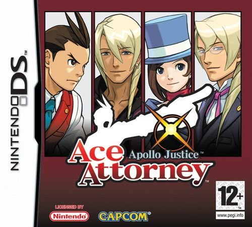 ace-attorney-apollo-justice