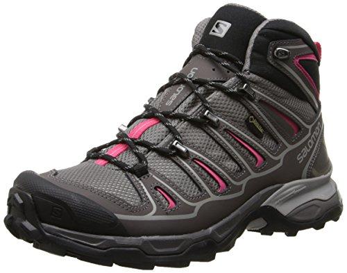 Salomon-Womens-X-Ultra-Mid-2-GTX-Hiking-Shoe
