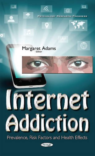internet-addiction-prevalence-risk-factors-and-health-effects