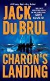 Charons Landing (Philip Mercer Book 2)