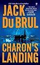 Charon's Landing (Philip Mercer Boo...