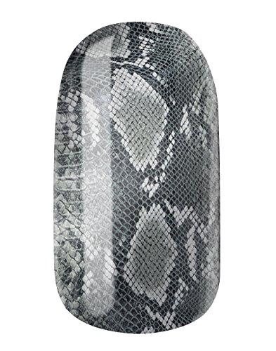 nail-wraps-films-by-glam-stripes-phyton-steel-grey