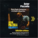 Acquista Musica Popular Contemporanea De Buenos Aires Vol.2