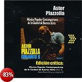 Musica Popular Contemporanea De Buenos Aires Vol.2