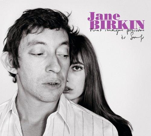 Jane Birkin - Mes Images Privees De Serge - Zortam Music