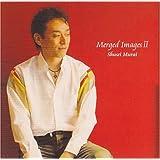 Merged Images2 (マージド  イメージ 2)