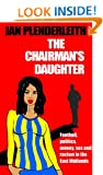 The Chairman's Daughter