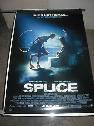splice-orig-us-one-sheet-movie-poster-sarah-polley-ds