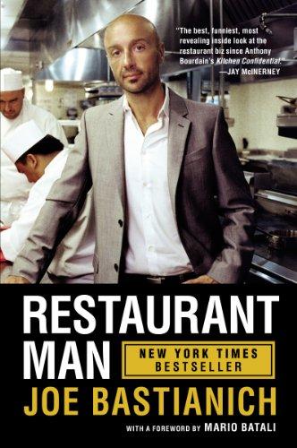 restaurant-man