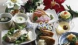 Japanese Food - 18