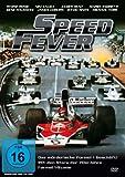Speed Fever (DVD)