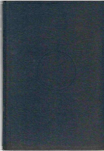 The Constitution of the United States of America Analysis and Interpretation: Annotations of Cases Decided By the Supreme Court of the United States to June 30, 1952, Edward S. Corwin Editor
