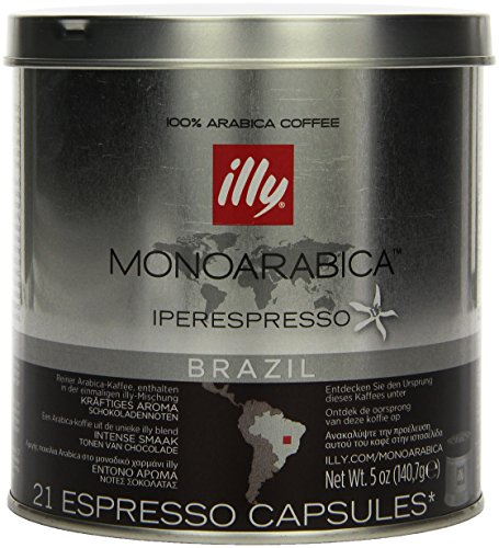 illy-metodo-iperespresso-espresso-21-kapseln-monoarabica-brasilien-1er-pack-1-x-141-g